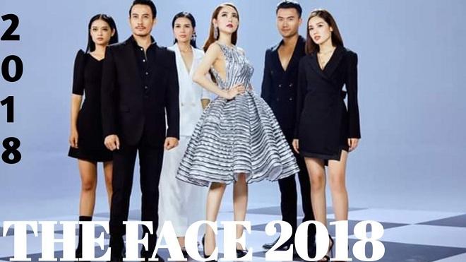 'The Face' Việt Nam tập 3: Thanh Hằng 'dằn mặt' giám khảo có quan hệ thân thiết với Minh Hằng