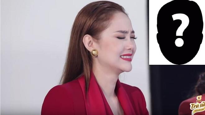 'The Face' tập 10: Xuất hiện người khiến Minh Hằng than 'bất lực' toàn tập