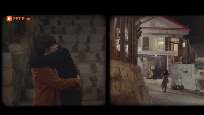 'Encounter': Mẹ bạn trai yêu cầu Cha Soo Hyun chia tay con mình