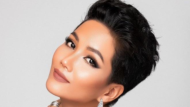Lọt top 10 Grand Slam, H'hen Niê nhiều khả năng sẽ trở thành Hoa hậu đẹp nhất châu Á