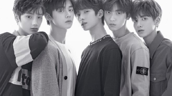 TXT trình làng: 5 lý do không thể bỏ qua màn debut của 'em trai' BTS ngày hôm nay