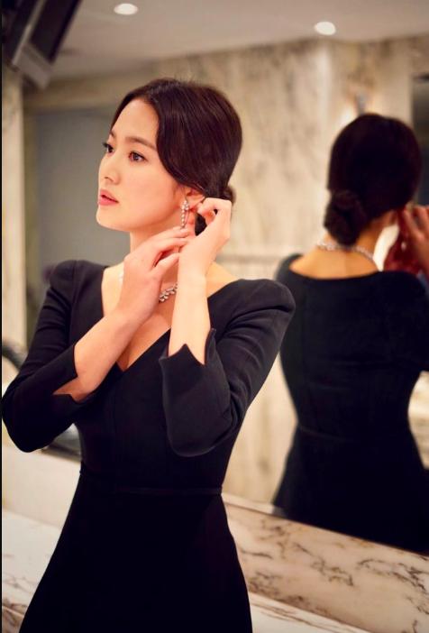 song-hye-kyo-3.png