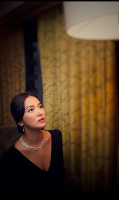 song-hye-kyo-4.png