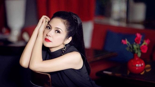 'Người đẹp Tây Đô' Việt Trinh quyết định hiến tạng sau 2 năm suy nghĩ