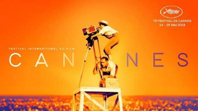 Thời gian, giá vé, phim tranh giải và mọi điều cần biết trước thềm LHP Cannes 2019