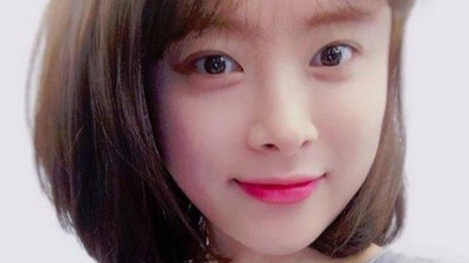 Giải mã những bí ẩn từ hộp đen vụ nữ diễn viên Hàn Quốc bị 2 ô tô đâm chết trên cao tốc