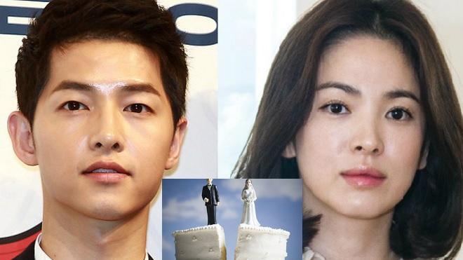 hyo ráfek a joong ki datování drželi se za ruce bez datování