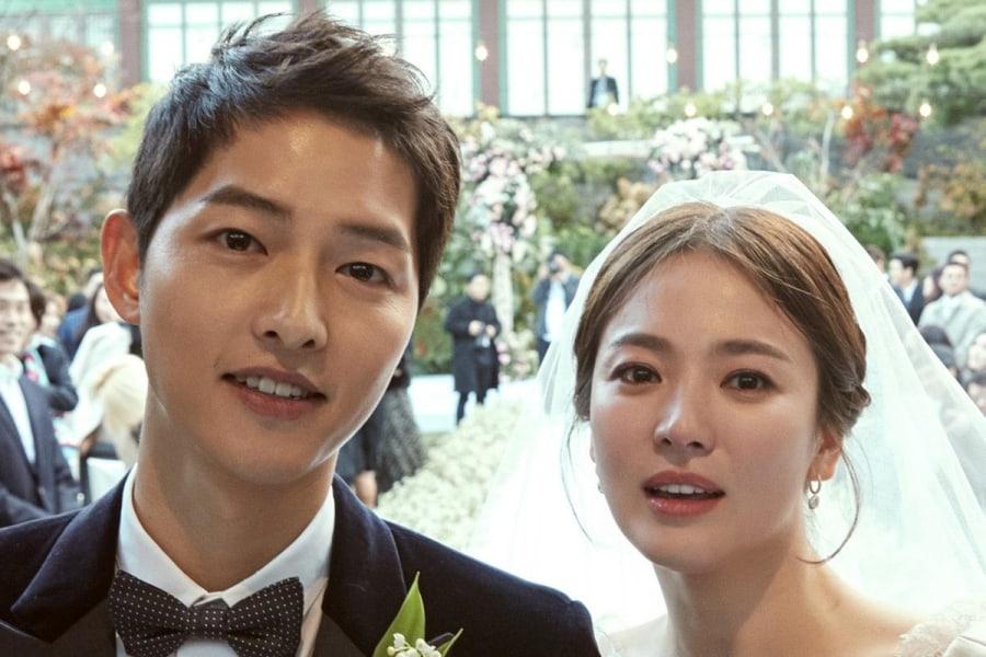 Song Joong Ki, Song Hye Kyo, Song Joong Ki ly hôn Song Hye Kyo, Hậu duệ mặt trời, Song Joong Ki Song Hye Kyo, Song Hye Kyo Song Joong Ki, Song Joong Ki ly dị Song Hye Kyo
