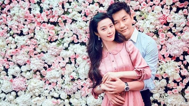 Phạm Băng Băng chia tay Lý Thần: 5 điều cần biết về drama khiến showbiz Trung Quốc dậy sóng