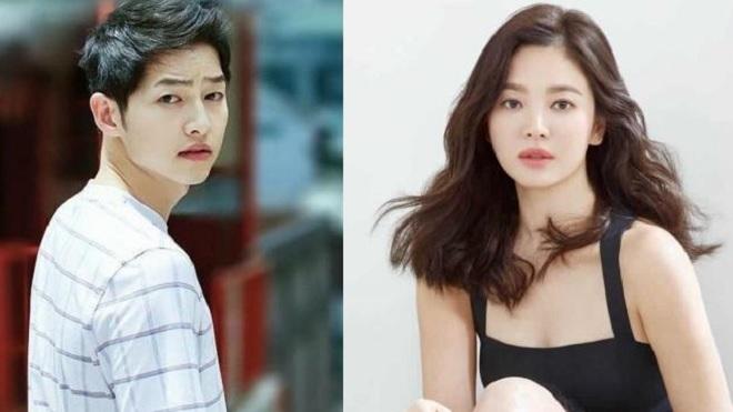 Sau vụ Song-Song, diễn viên ly hôn khi phim đang chiếu có thể phải đền gấp 3 hợp đồng