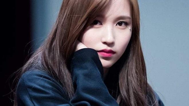 Mina, Mina Twice, Mina rối loạn tâm lý, Mina trở lại, Twice tin tức mới, Twice tin tức, nhóm nhạc Twice, Twice youtube, Twice video, Twice mv, youtube Twice