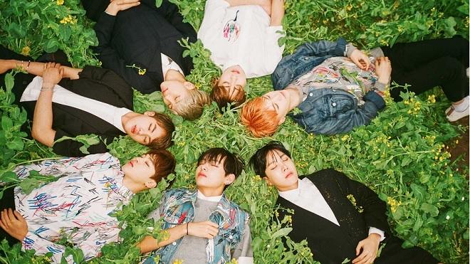 BTS, 7 Scandal lớn nhất của BTS, 7 bê bối lớn nhất từng bủa vây BTS, BTS Scandal Scandal, Bê bối, Jungkook, RM, Jimin, Jin, BTS tin tức mới, bts tin tức mới