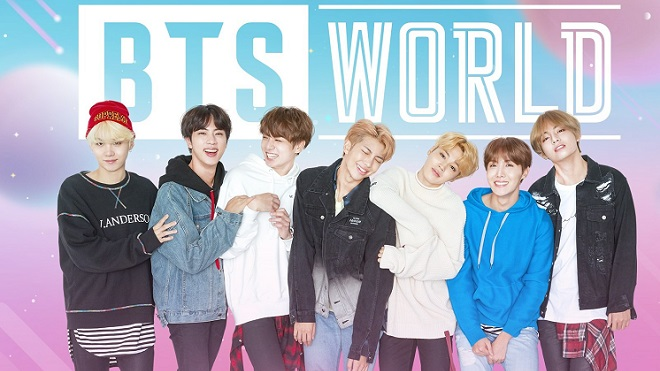 BTS  Blackpink  BTS Blackpink chiếm Đề cử giải People's