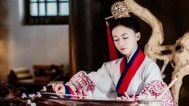 Lịch chiếu phim 'Hạo Lan truyện'