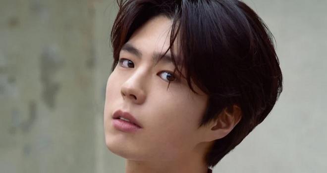 Lee Min Ho, Song Joong Ki, Park Bo Gum, Kim Soo Hyun, Bí mật dàn nam thần K-biz, Lee Min Ho cao thủ game, Song Joong Ki từng ăn trộm, Kim Soo Hyun đã bị bệnh tim