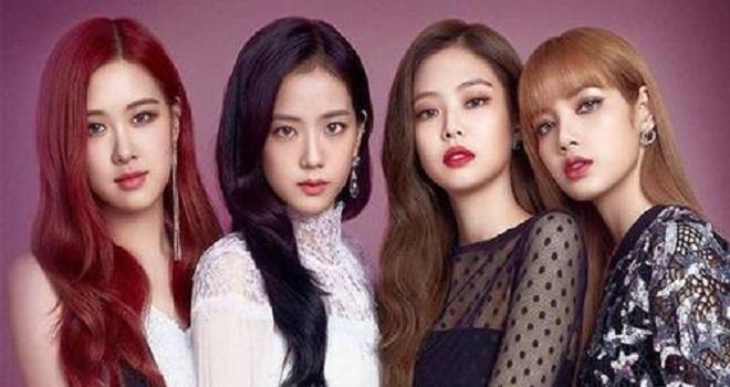 Blackpink, YG thông báo lịch solo của Blackpink, lịch tung sản phẩm solo của Rose, lịch tung sản phẩm solo của Lisa, lịch tung sản phẩm solo của Jisoo, Jennie