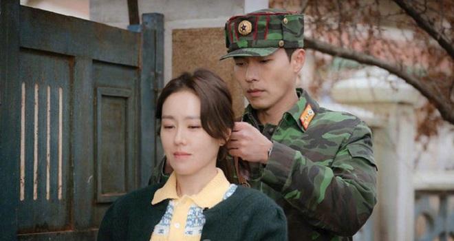 Hyun Bin, Soái ca Triều Tiên Hyun Bin, Soái ca Triều Tiên Hyun Bin sang Trung Đông, Hạ cánh nơi anh