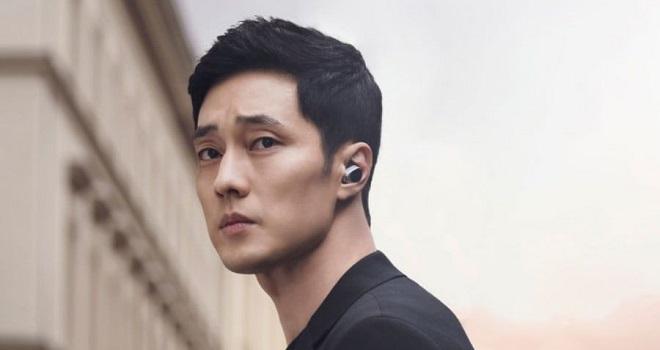 10 nam chính lương cao nhất K-biz, Top 10 nam diễn viên thù lao cao, Kim Soo Hyun, Hyun Bin, So Ji Sub, Jo In Sung, Lee Min Ho, Lee Seung Gi, Yoo Ah In, Song Joong Ki