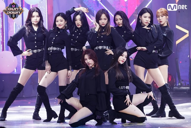 Idol, idol kpop, Lisa, lisa blackpink, kang daniel, twice, jihyo twice, idol không được nghỉ, fan cuồng, idol ăn kiêng, chế độ ăn khắc nghiệt của idol, idol ngất xỉu