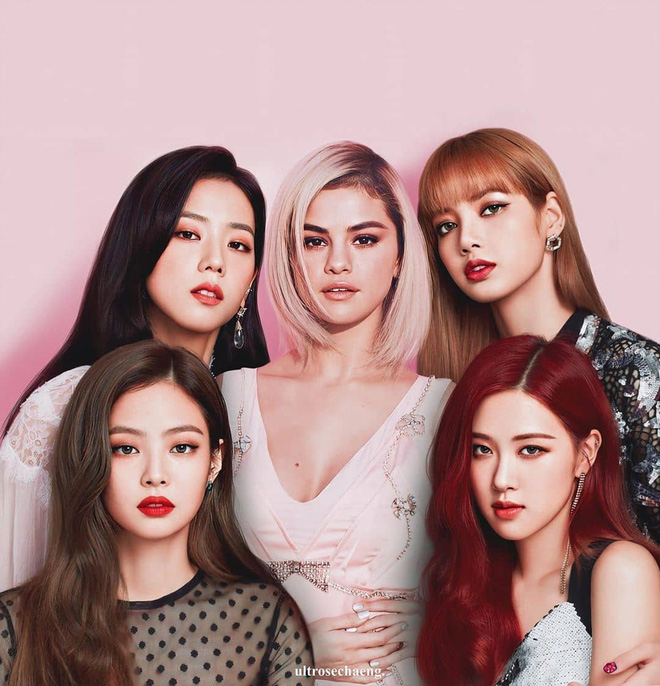 Blackpink, Blackpink nữ hoàng, Blackpink nữ hoàng Youtube, Justin Bieber, Ed Sheeran, Ariana Grande, Selena Gomez, How you like that, Blackpink kênh youtube