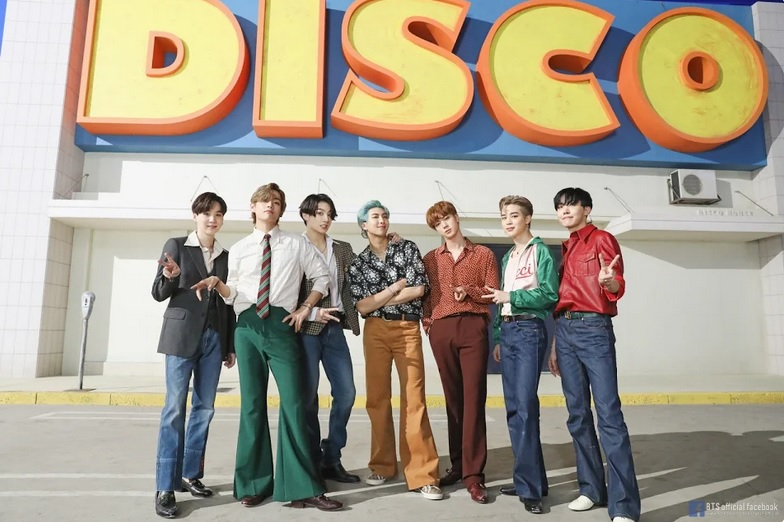 BTS, WHO, BTS WHO, BTS dự hội nghị WHO, BTS Liên Hợp Quốc, BTS phát biểu tại Liên hợp quốc, Jimin, Jimin BTS, giám đốc WHO, Giám đốc WHO mời BTS, Dynamite, Dynamite BTS