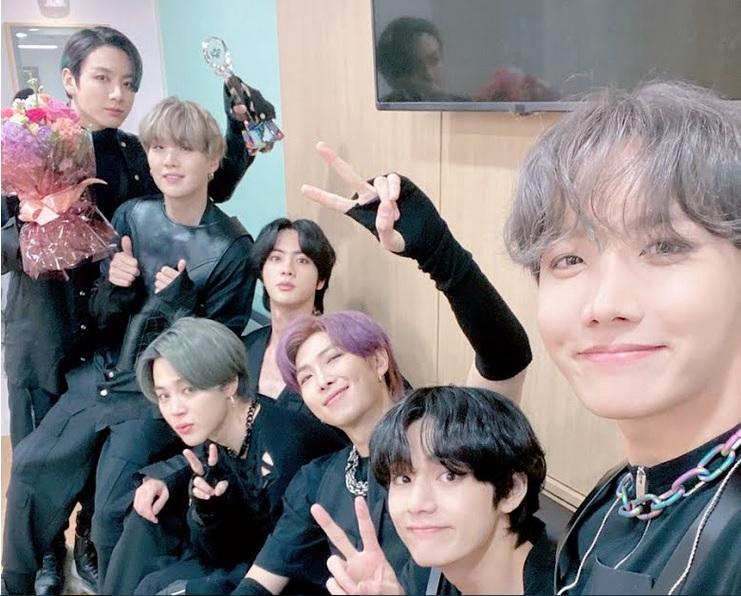 TWICE, BLACKPINK, EXO, BTS, K-pop, Twitter, Kpop, K pop, Stray Kids, NCT Dream, SEVENTEEN, MONSTA X, NCT 127, GOT7, nổi tiếng nhất Twitter, nhóm nhạc nổi nhất Twitter
