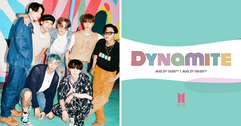 BTS, Suga, Suga BTS, J Hope, J hope BTS, RM, RM BTS, Billboard, BTS  Billboard, Jungkook Jungkook Billboard, Jungkook sinh nhật, Jungkook BTS Dynamite, Dynamite Billboard