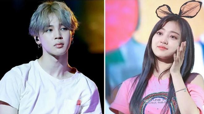 5 thú nhận gây sốc của idol Hàn: Jimin BTS và Blackpink tiết lộ sự thật bất ngờ