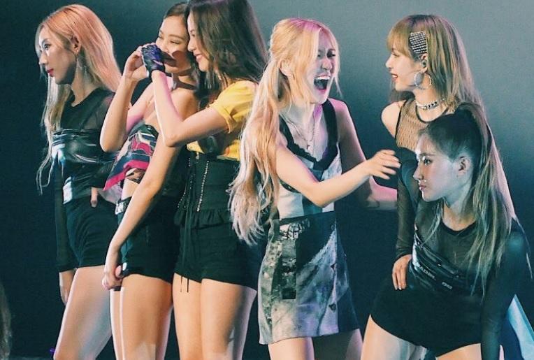 Blackpink, Lisa, Lisa Blackpink, Jisoo, Jisoo Blackpink, Jennie, Jennie Blackpink, Rose, Rose Blackpink, Blackpink nhan sắc, xinh nhất Blackpink, Blackpink