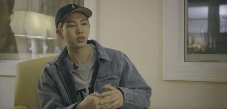 BTS, BTS idol, nỗi sợ idol, nỗi sợ BTS, BTS sợ gì, fan cuồng, fan cuồng BTS, sasaeng fan BTS, Jin, Jin BTS, RM, RM BTS, V, V BTS, Jhope, Jhope BTS, Jungkook, Suga