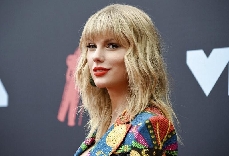 AMA, AMA 2020, AMA BTS, AMA Taylor Swift, AMA danh sách trao giải, AMA danh sách trao giải đầy đủ, Lễ trao giải âm nhạc Mỹ, lễ trao giải âm nhạc Mỹ 2020