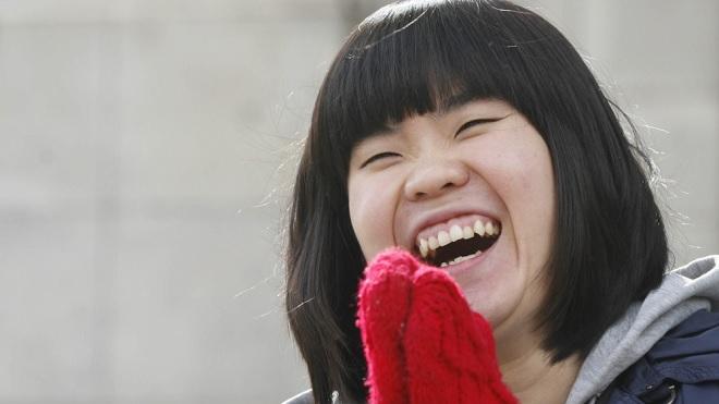 Park Ji Sun tự tử: Lý do diễn viên hài được cả K-biz yêu mến