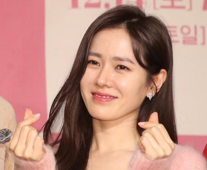 Yoona, Girls Generation, Big Bang, Taeyang, Park Seo Joon, Son Ye Jin, Bi Rain, Yoona đại gia, Yoona Girls Generation, Park Seo Joon đại gia, Son Ye Jin d