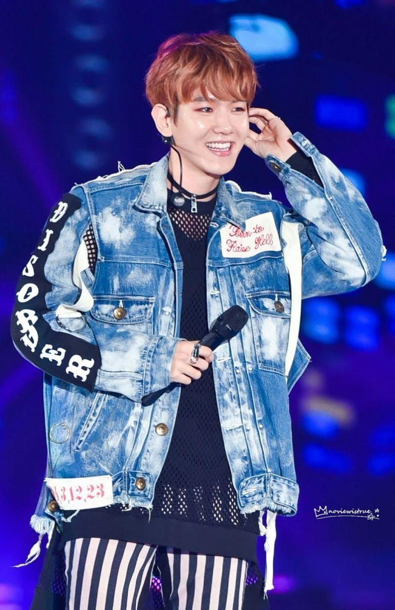 BTS, EXO, BTS và EXO, so sánh BTS và EXO, BTS EXO đụng hàng, EXO, BTS, V, Baekhyun, Sehun, Jimin, Jin, Jungkook, V BTS, Baekhyun EXO, Jimin BTS, Jin BTS, Jungkook BTS