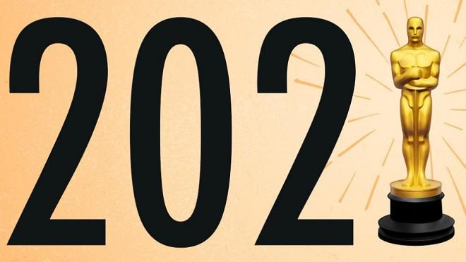 Bất chấp covid, Oscar 2021 được lên lịch trao giải trước hàng nghìn khán giả?