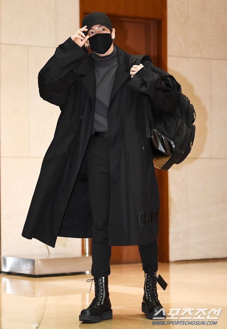 BTS, Jin, Jin BTS, BTS Jin, Jungkook, Jungkook BTS, BTS Jungkook, đồ cá nhân Jungkook, Jin Jungkook, Jungkook Jin, tin hay BTS, thông tin BTS, Suga, Suga BTS, bangtan