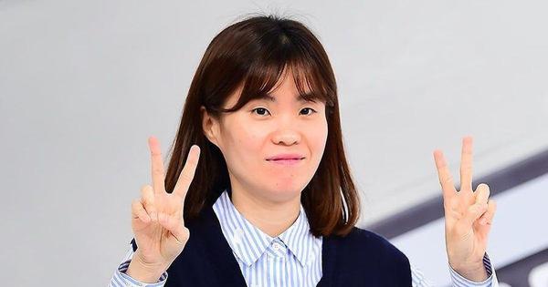 Song Yu Jung, Song Yu Jung School 2017, nghệ sĩ Hàn, sao Hàn, sao Kbiz, sao Kbiz tự tử, diễn viên tự tử, nghệ sĩ tự tử, sao Hàn tự tử, lý do sao Hàn tự tử