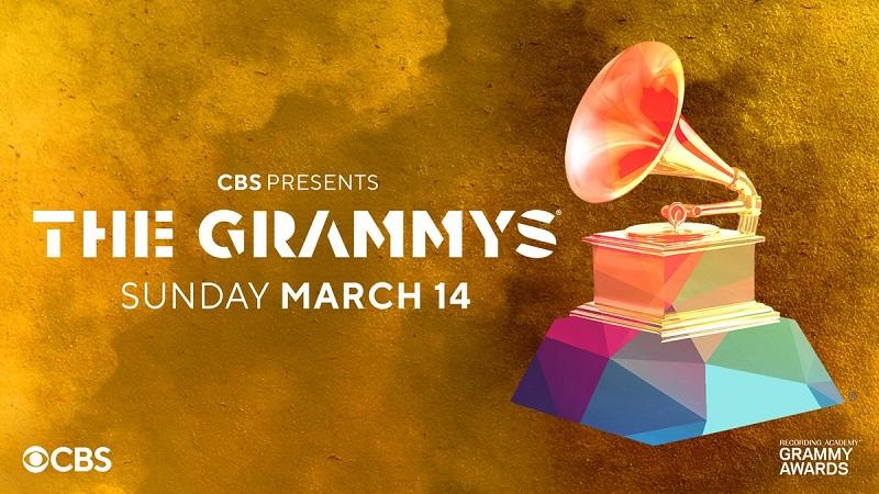 BTS, BTS Grammy, Grammy, lùi lịch trao Grammy, Grammy 2021, BTS Grammy 2021, sinh nhật Suga, BTS đề cử Grammy, covid, covid 19, Grammy covid, Suga, Suga BTS