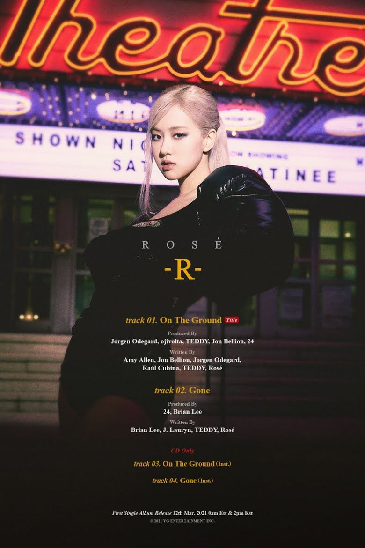 Blackpink, Rose, Rose Blackpink, Blackpink Rose, MV solo Rose Blackpink, teaser MV Rose Blackpink, bối cảnh MV Rose, Rose Solo MV, Jennie, Jisoo, Lisa