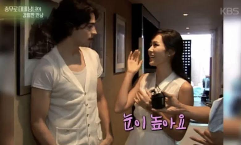 Hyun Bin, Son Ye Jin, Hyun Bin Son Ye Jin, Hyun Bin Son Ye Jin hẹn hò, Hyun Bin Son Ye Jin Hạ cánh nơi anh, Hạ cánh nơi anh, Son Ye Jin công khai yêu, Son Ye Jin hẹn hò