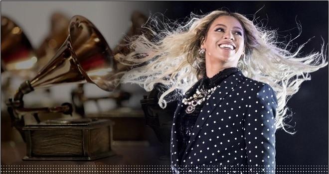 Grammy, grammy 2021, Beyonce, Megan Thee Stallion, BTS, Taylor Swift, Harry Styles, BTS grammy, grammy bts, Miranda Lambert, Dua Lipa, Justin Bieber, John Legend, Folklor