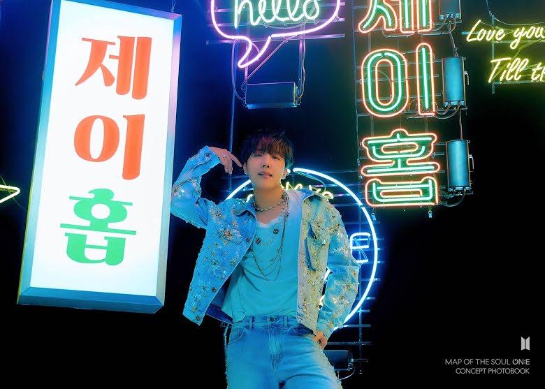 BTS, V BTS, BTS V, BTS photo book, MAP OF THE SOUL ON E, MAP OF THE SOUL ON E BTS, MAP OF THE SOUL ON E photo, RM, RM BTS, Jin, Jin BTS, Suga, Suga BTS, Jimin, Jimin BTS