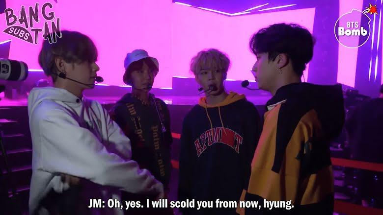 BTS, hậu trường BTS, video BTS, RM, RM BTS, Jungkook, Jungkook BTS, Jin, Jin BTS, Jimin, Jimin BTS, V, V BTS, Jhope, Jhope BTS, Suga, Suga BTS, BTS DNA