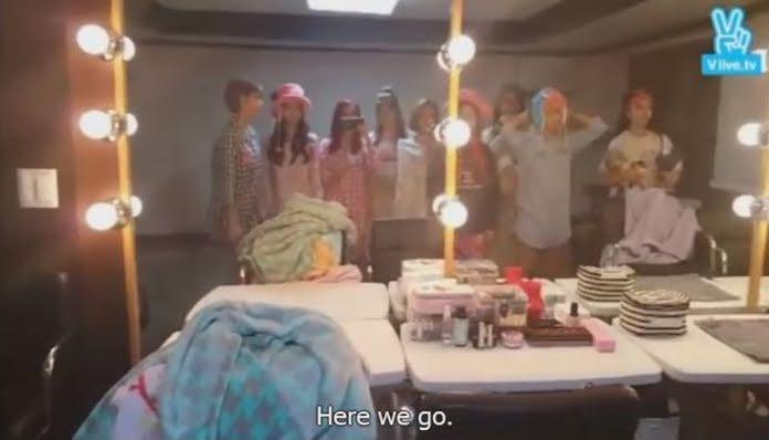 BTS, kí túc xá BTS, nơi ở BTS, Run BTS, top kí túc xá idol, blackpink, Twice, blackpink kí túc, Twice kí túc, idol Hàn, RM, Jimin, Jin, Jungkook, Suga, Jhope, V BTS
