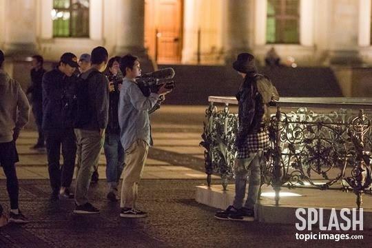 BTS, bí ẩn BTS, bí mật BTS, RM, Suga, Jin, Jimin, Jhope, Jungkook, V BTS, BTS V, BTS RM, BTS Jin, BTS Jimin, BTS Suga, BTS Jungkook, BTS Jhope, RM BTS, Jin BTS, Jimin BTS