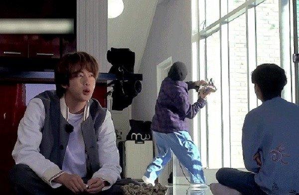 BTS, Jhope, Jhope BTS, J Hope, J Hope BTS, BTS Jhope, BTS J Hope, Run BTS, Jungkook, suga, Jimin, Jin, RM, V BTS, RM BTS, Jungkook BTS, Suga BTS, Jin BTS