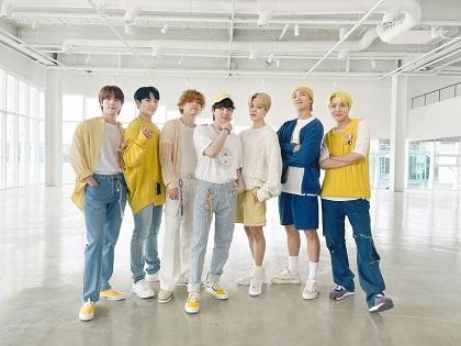 BTS, BTS album mới, BTS Butter, Butter BTS, BTS comeback, Big hit music, BTS thông tin, Jungkook, Jin, Jimin, Suga, RM, Jhope, V BTS, Jungkook BTS, Jimin BTS, Jin BTS