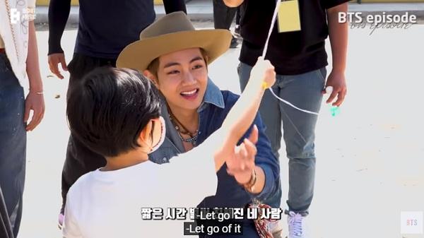 BTS, Permission to Dance, Permission to Dance BTS, BTS Permission to Dance, RM, Jungkook, Jin, Jimin, Suga, Jhope, V BTS, RM BTS, Jungkook BTS, Jin BTS, Jimin BTS