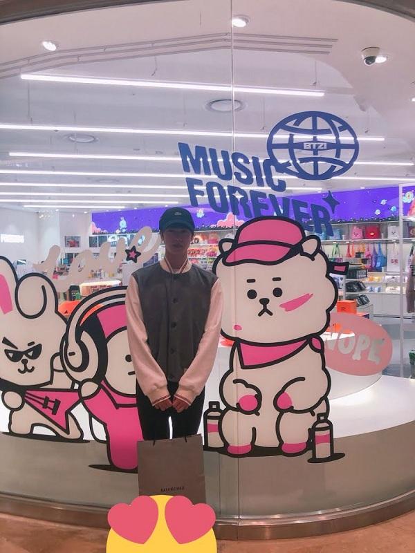 BTS, Suga, RM, Jimin, Jin, Jungkook, J-hope, Jhope, J Hope, V BTS, RM BTS, Suga BTS, Jin BTS, Jungkook BTS, Jimin BTS, Jhope BTS, BTS Jungkook, BTS V, BTS Suga, BTS RM