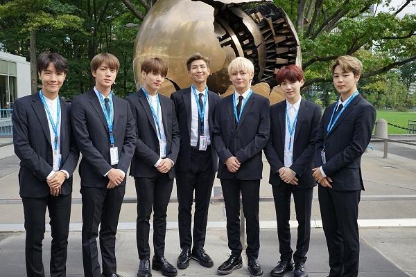 BTS, BTS Liên Hợp Quốc, BTS Đại hội đồng liên hợp quốc, BTS UN, UN BTS, Permission to Dance, Permission to Dance BTS, BTS phát biểu, RM, Jin, Jimin, Jungkook, Suga